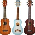 Ukulele for Beginners Reviews