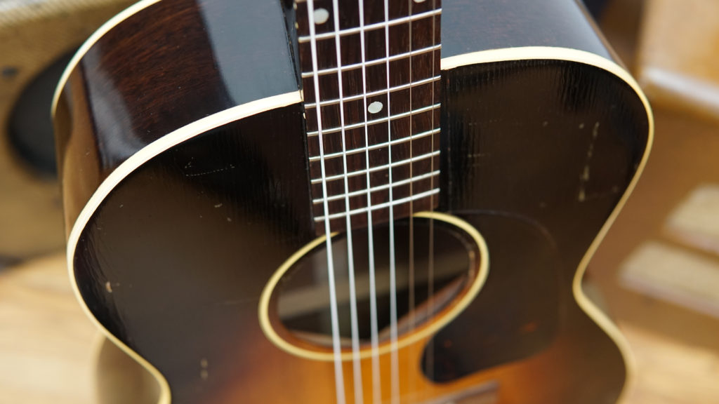 the best acoustic guitar strings in 2019 buying guide from. Black Bedroom Furniture Sets. Home Design Ideas