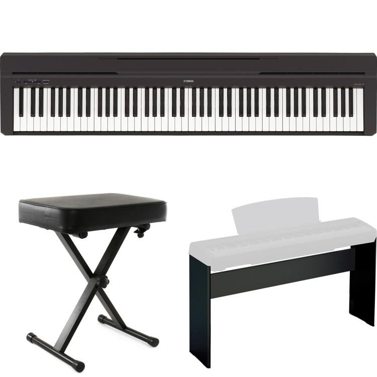 best digital pianos