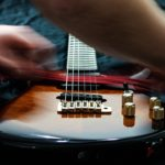 4 Ways to Clean a Guitar