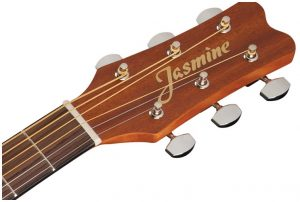 Best Jasmine Guitars Reviews