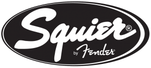 Best Squier guitars reviews