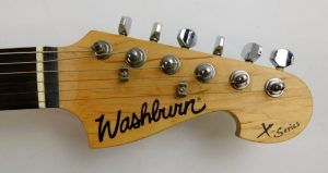 Best Washburn Guitars Reviews